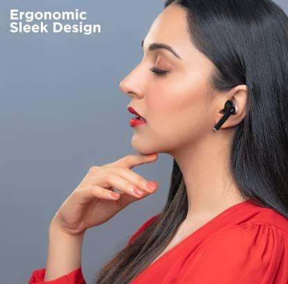 boAt Earbud 131 Flipkart