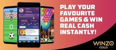 Best app for online earning