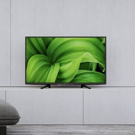 Sony 32W830 Smart Android LED TV