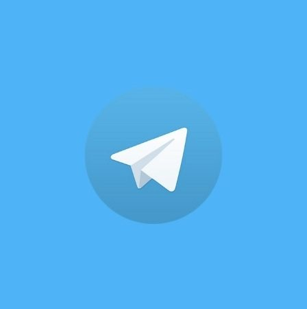Telegram Voice Chats 2.0 Feature