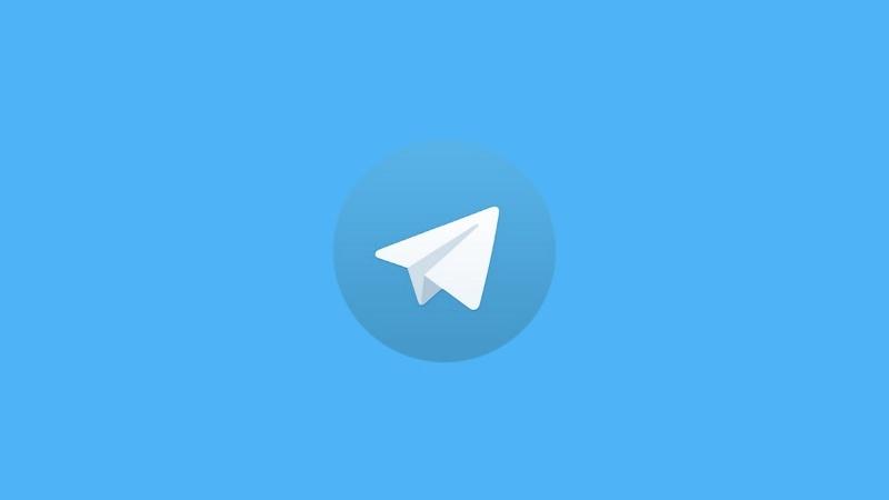 Telegram Voice Chats 2.0 Feature