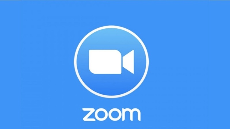 Zoom App Growth In 2021