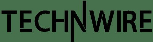 TechNWire | Gadget Reviews, Technology News, Tech Guide