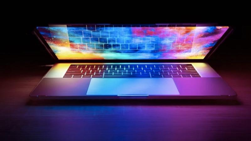 Best Laptops Under 20000